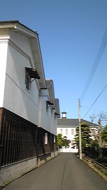 Dvc00116